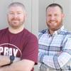 Chris Mayton & Ryan Nelson
