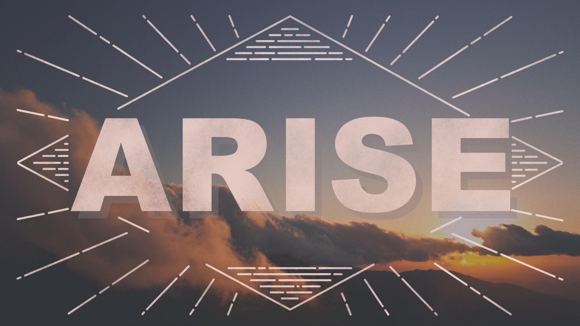 Gather in Worship