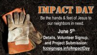 Impact Day