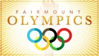Fairmount Olympics